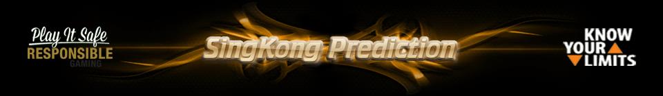 singkong prediksi